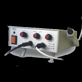 מכשיר אפילציה מקצועי לקוסמטיקאית