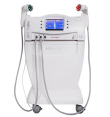 RF Wrinkles – מכשיר לעיצוב, מיצוק והעלמת קמטים