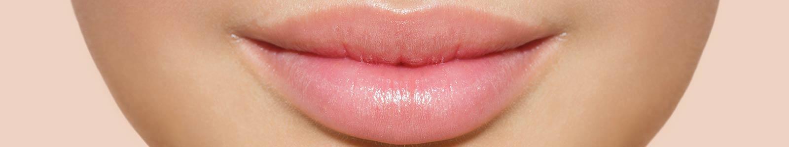 עיבוי שפתיים מד אופ