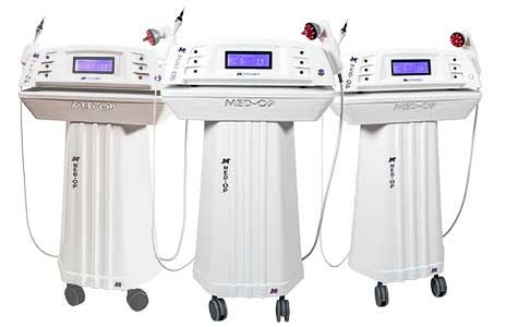 b_young_anti_aging_device_2